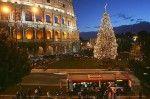 Crociera Natale 2014