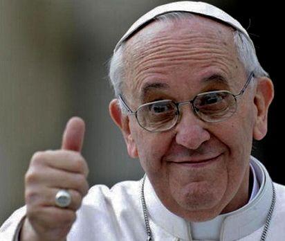 Papa-Francesco-