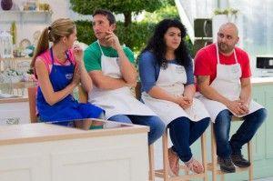 bake-off-italia-i-semifinalisti