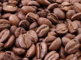 Il caffè, miracoloso contro il diabete