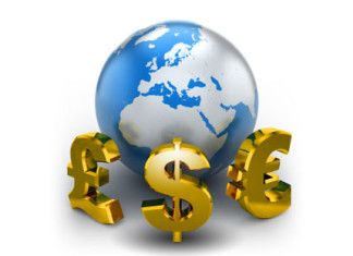 Forex o anche Foreign Exchange Market