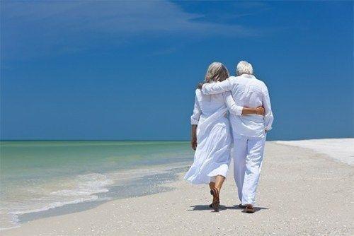 come vivere più a lungo
