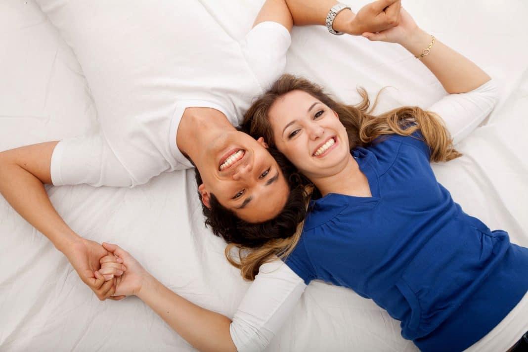 Piccoli segreti per una relazione stabile