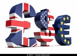 I mercati preferiti e tempi del Forex