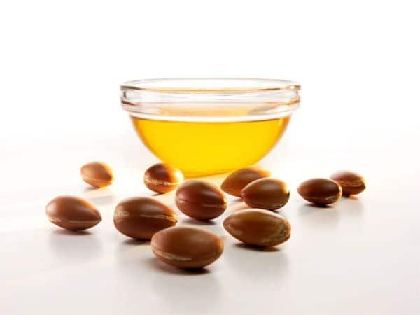 Olio d'Argan, l'oro liquido