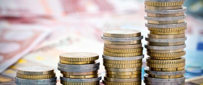 Mutui un notevole Aumento delle Richieste