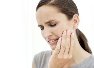 Denti del giudizio: alleviare il dolore