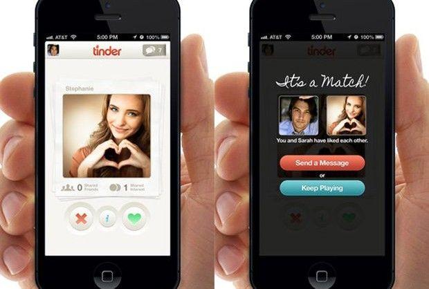conseguenze di dating online