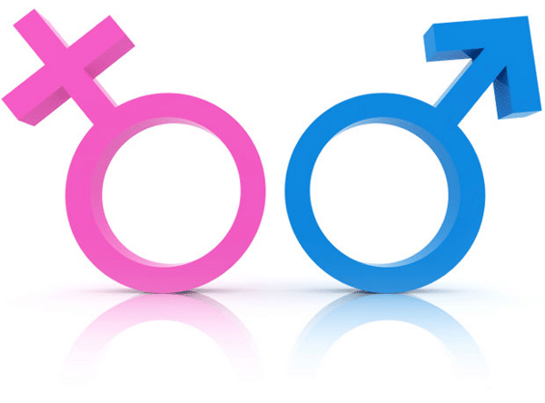 uomini e donne differenze