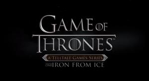 Game-of-Thrones-Telltale-COPERTINA-658x364