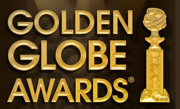 Golden Globe Awards 2015 nomination