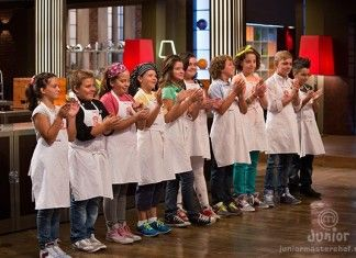 JuniorMasterChef_Italia_2014_