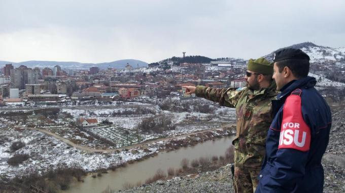 Matrimonio In Kosovo : Il mio kosovo