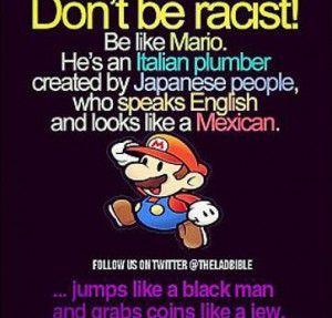 balotelli razzismo