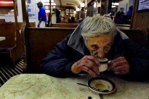 caffè sospeso 2