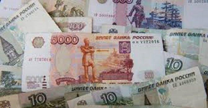 Crollo Rublo: Russia in crisi ma Putin resta saldo