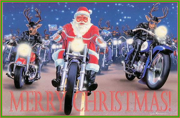 Cosa regalare ad un motociclista per Natale