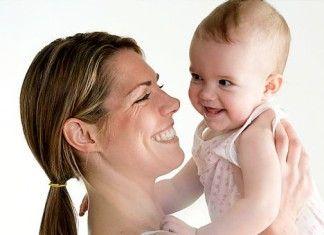 Curiosità sui neonati