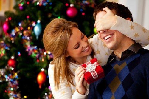 Regali Di Natale Romantici.Regali Di Natale Per Lui Idee Utili E Originali