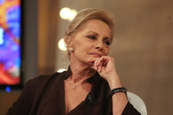 Addio a Virna Lisi. Cinema italiano in lutto