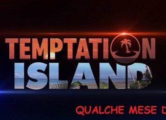 Temptation island - Qualche mese dopo: 22/12