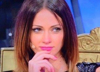 Teresa Cilia sceglierà Salvatore di Carlo?