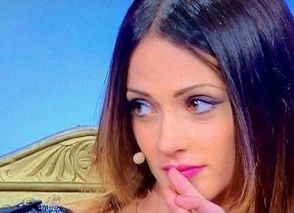 UeD: scelta di Teresa Cilia
