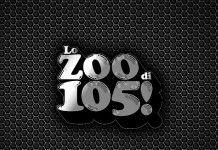 Zoo di 105: di nuovo a rischio chiusura?