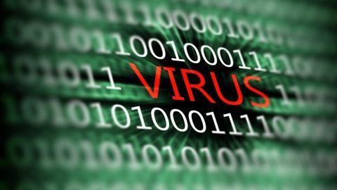Come pulire il PC da virus gratis