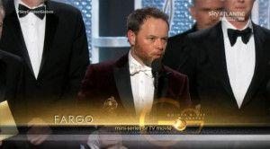 Fargo è la miglior mini-serie tv