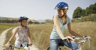 attività fisica e prevenzione