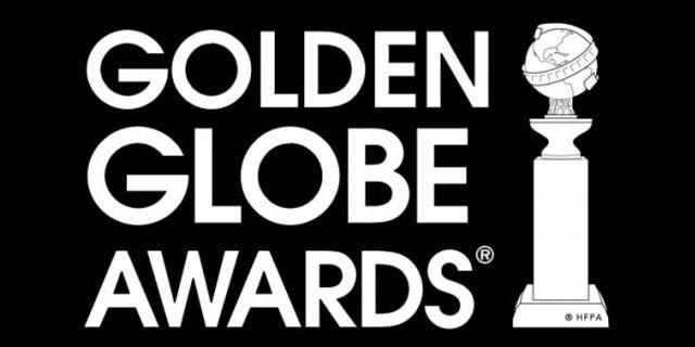 Golden Globes 2015: I vincitori!