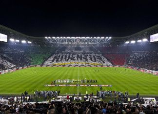 juventus nter streaming