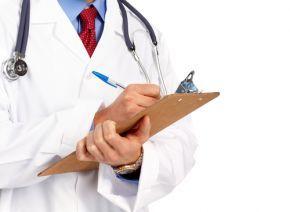 tumore al seno e allattamento