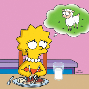 pro e contro veganismo