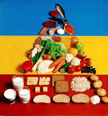 Reducetarianesimo, il nuovo metodo alimentare di Brian Kateman