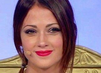 UeD: domani la scelta di Teresa Cilia; gli admin chiudono la bacheca facebook!