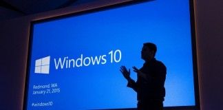 Windows 10: tutto in 6 Highlights