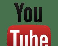 Come si scaricano i video di Youtube