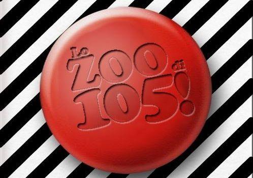 Zoo di 105 off air: aggiornamenti!