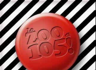 Zoo di 105: si torna in onda?