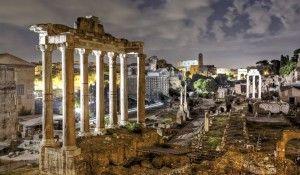 Roma-senza-prezzo