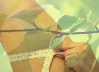contrastare cellulite e grasso