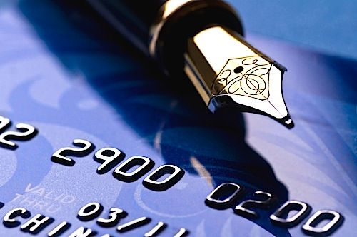 come aprire un conto corrente estero