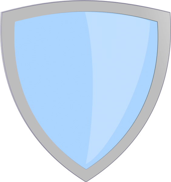 difesa