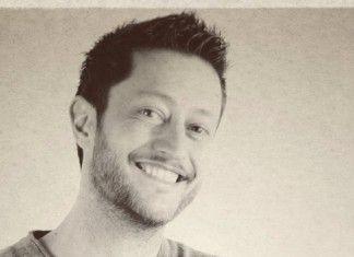 Fabio Alisei lascia Radio Deejay: dove andrà?