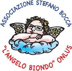 Associazione Stefano Bocca ll'Angelo Biondo onlus