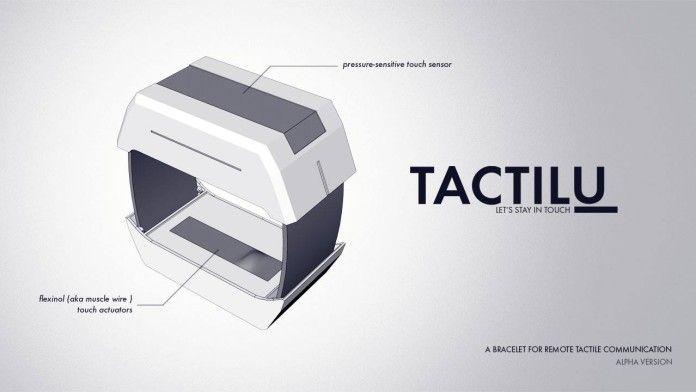 tactilu-indossabili