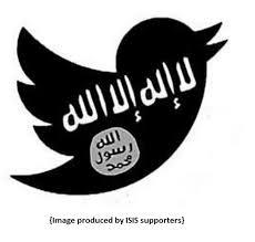 ISIS su Twitter, aumentano i cybemiliziani del Califfo