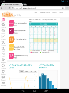 ciclo-mestruale-monitorarlo-con-android4